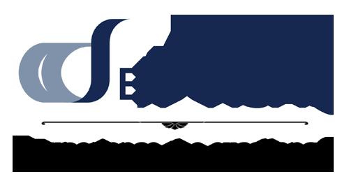 Dev Visas